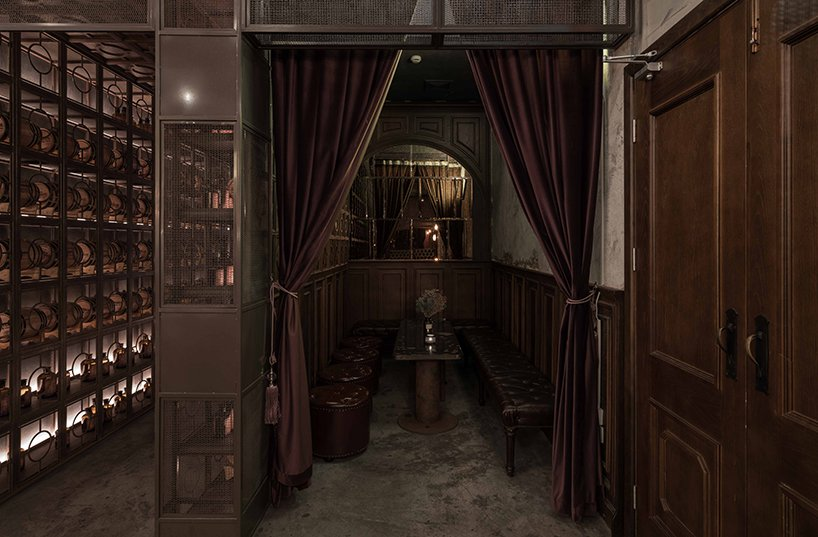 Atelier bar 3