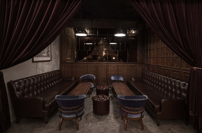 Atelier bar 2