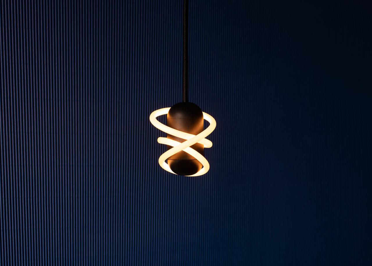 đèn LED 2