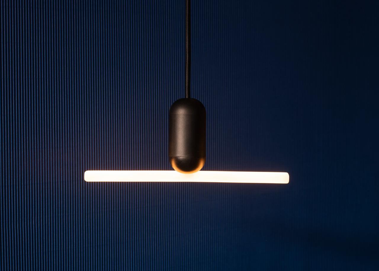 đèn LED 5