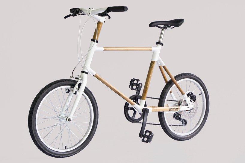 xe đạp tre 4