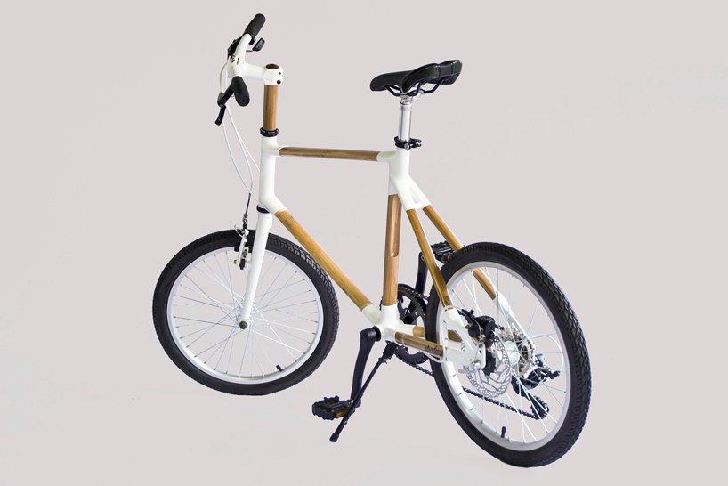 xe đạp tre 3