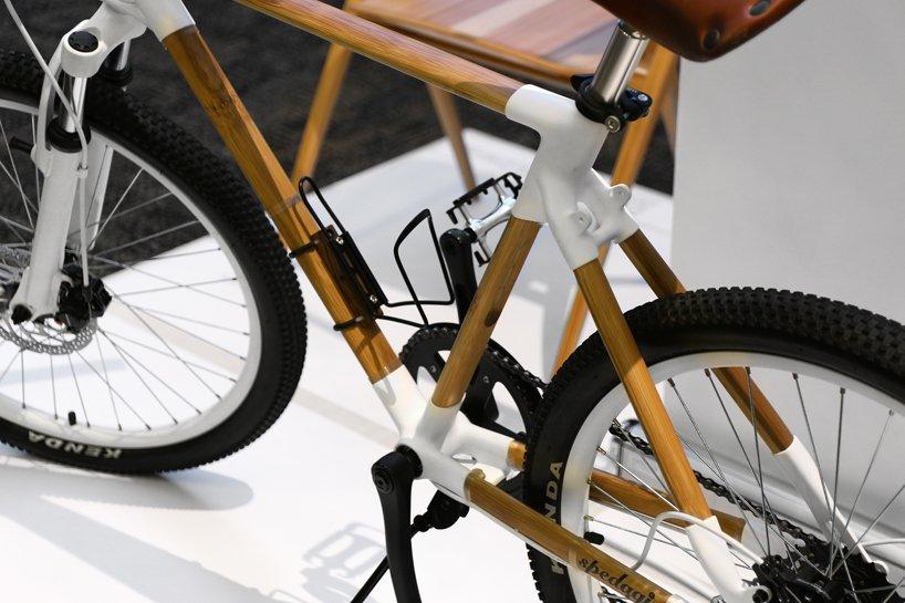 xe đạp tre 2
