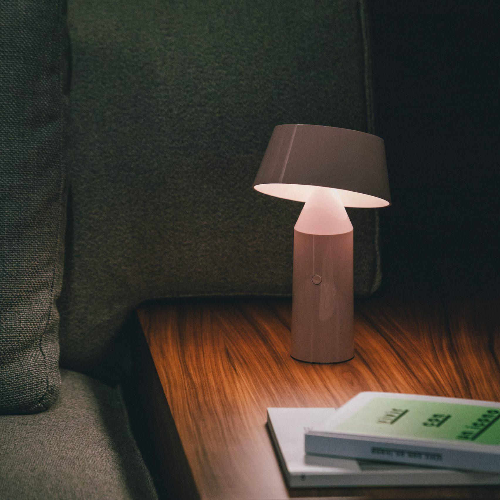 đèn bàn bicoca 2