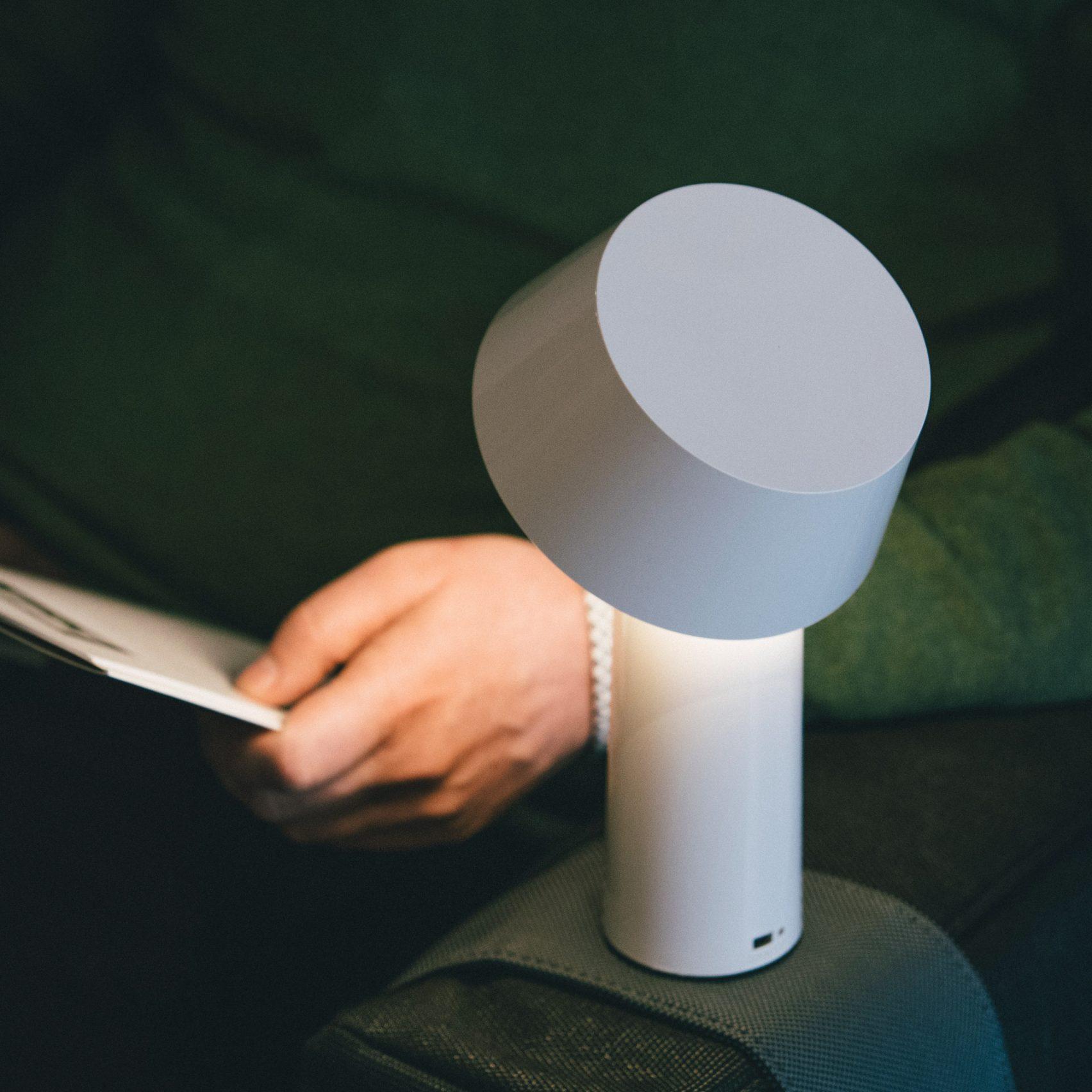 đèn bàn bicoca 3