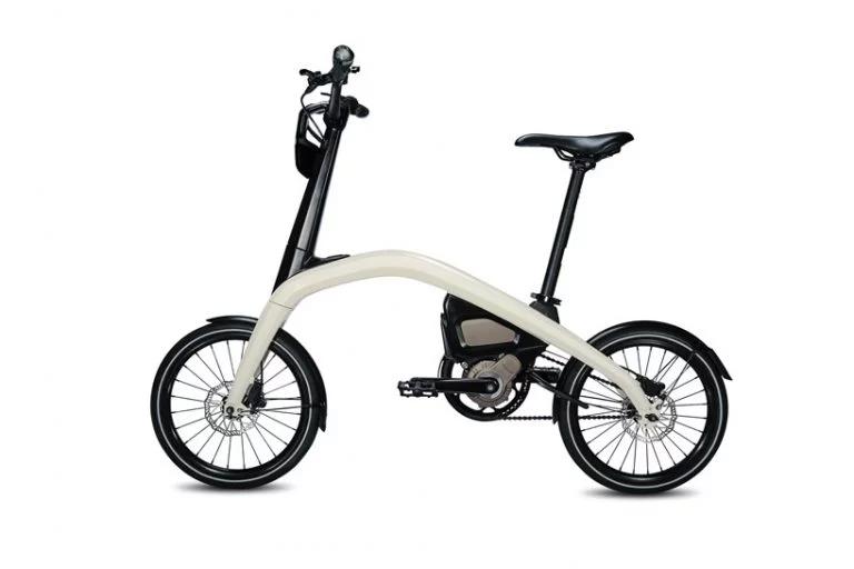 xe đạp điện 2