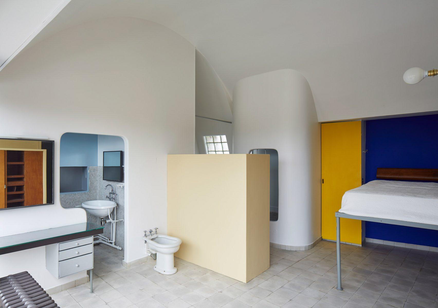 KTS Le Corbusier 2