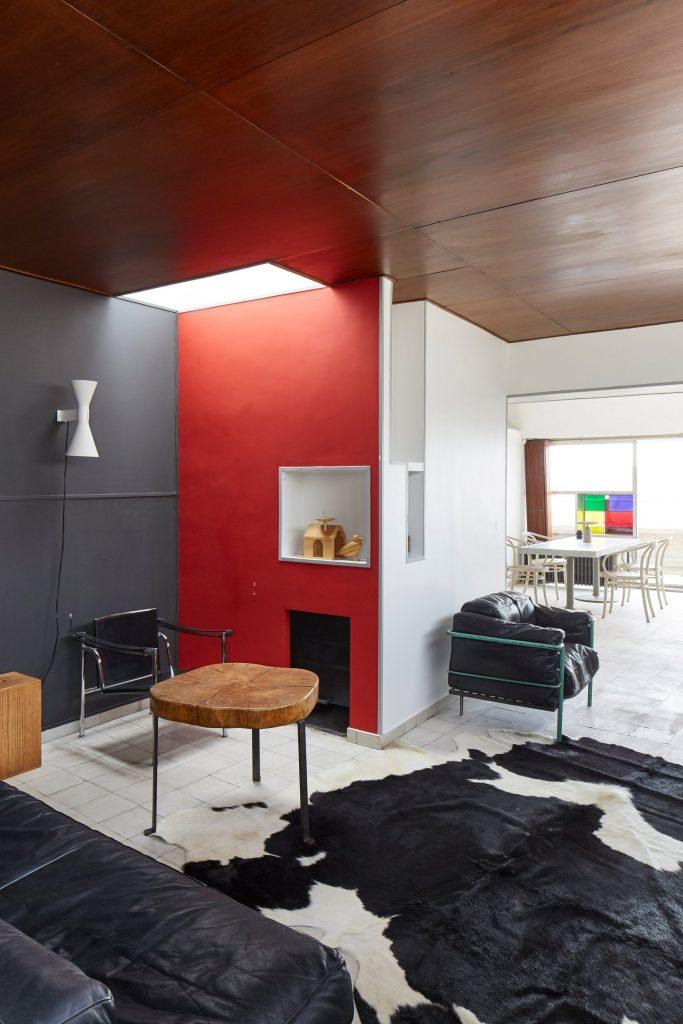 KTS Le Corbusier 3
