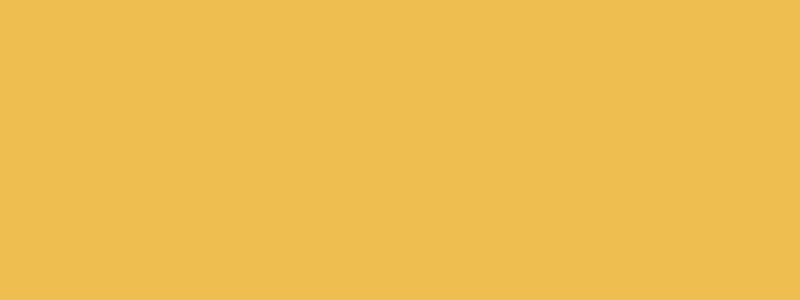 màu sắc 1