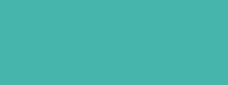 màu sắc 2