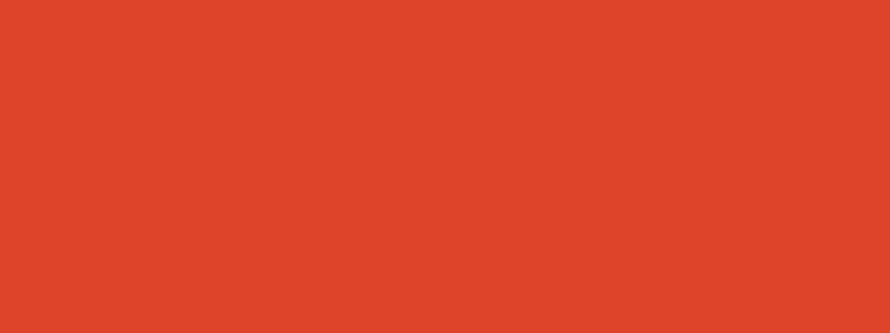 màu sắc 4