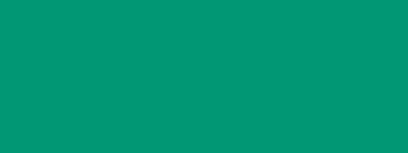 màu sắc 5