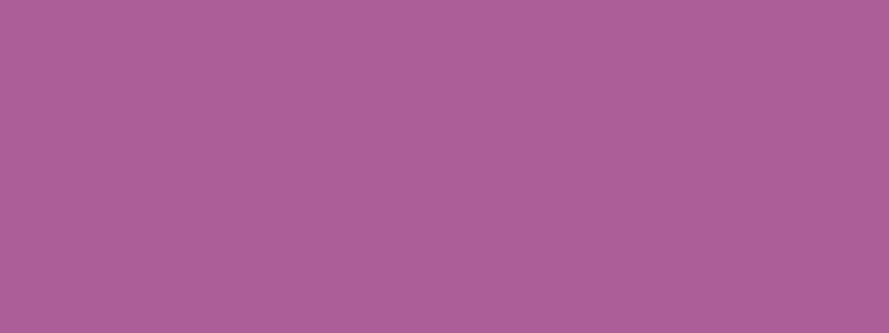 màu sắc 6