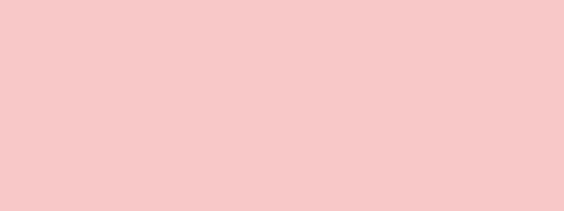 màu sắc 8