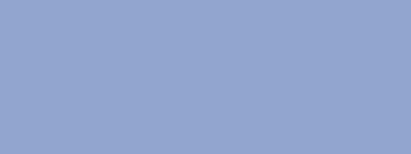 màu sắc 9