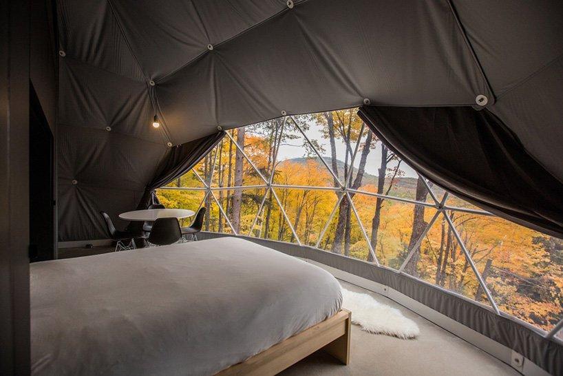 lều nghỉ 5