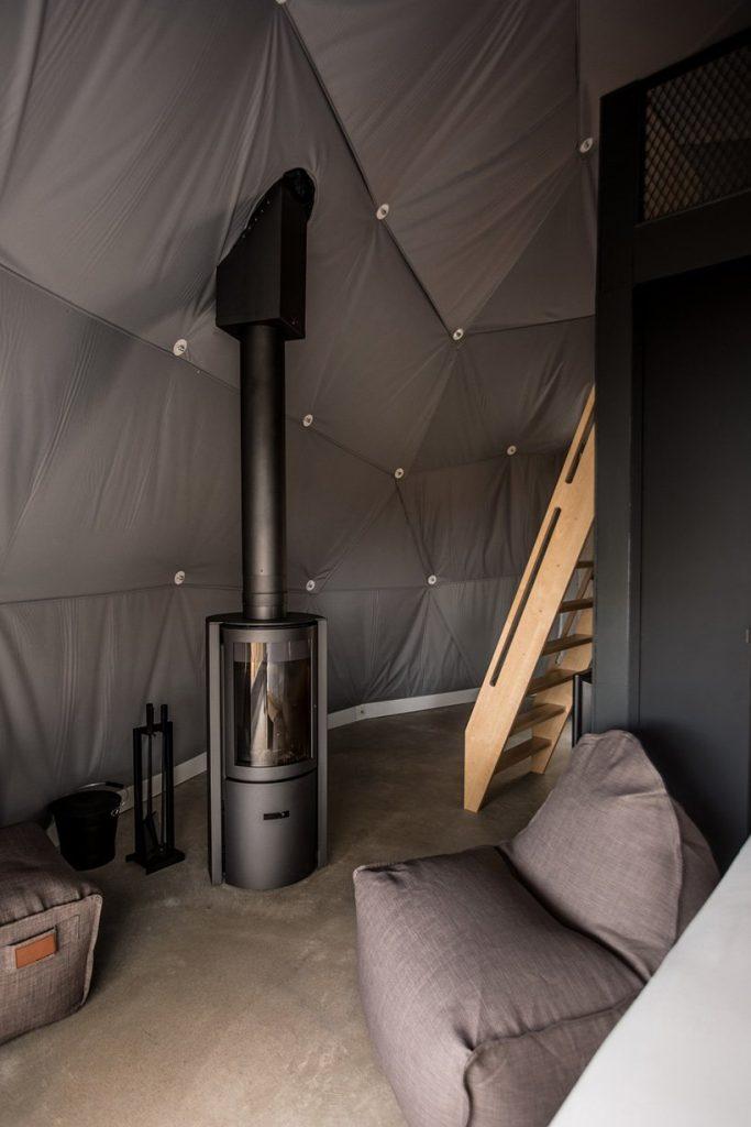 lều nghỉ 3