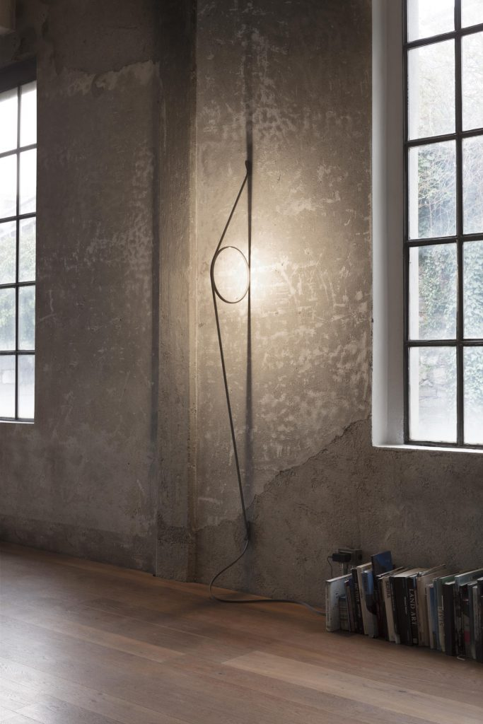 đèn treo tường 4
