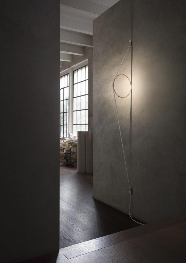 đèn treo tường 3