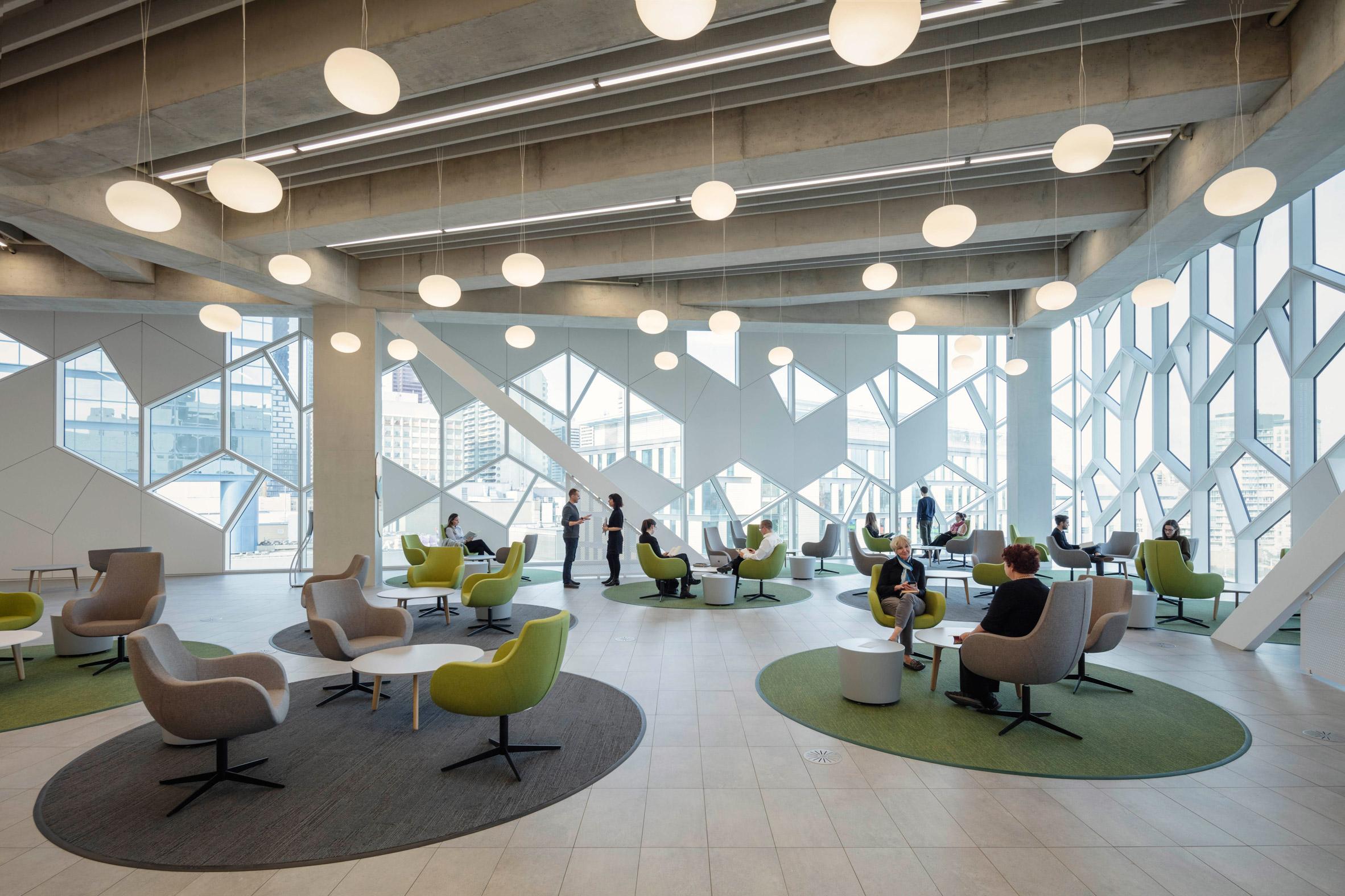 thư viện calgary elledecoration vn 10