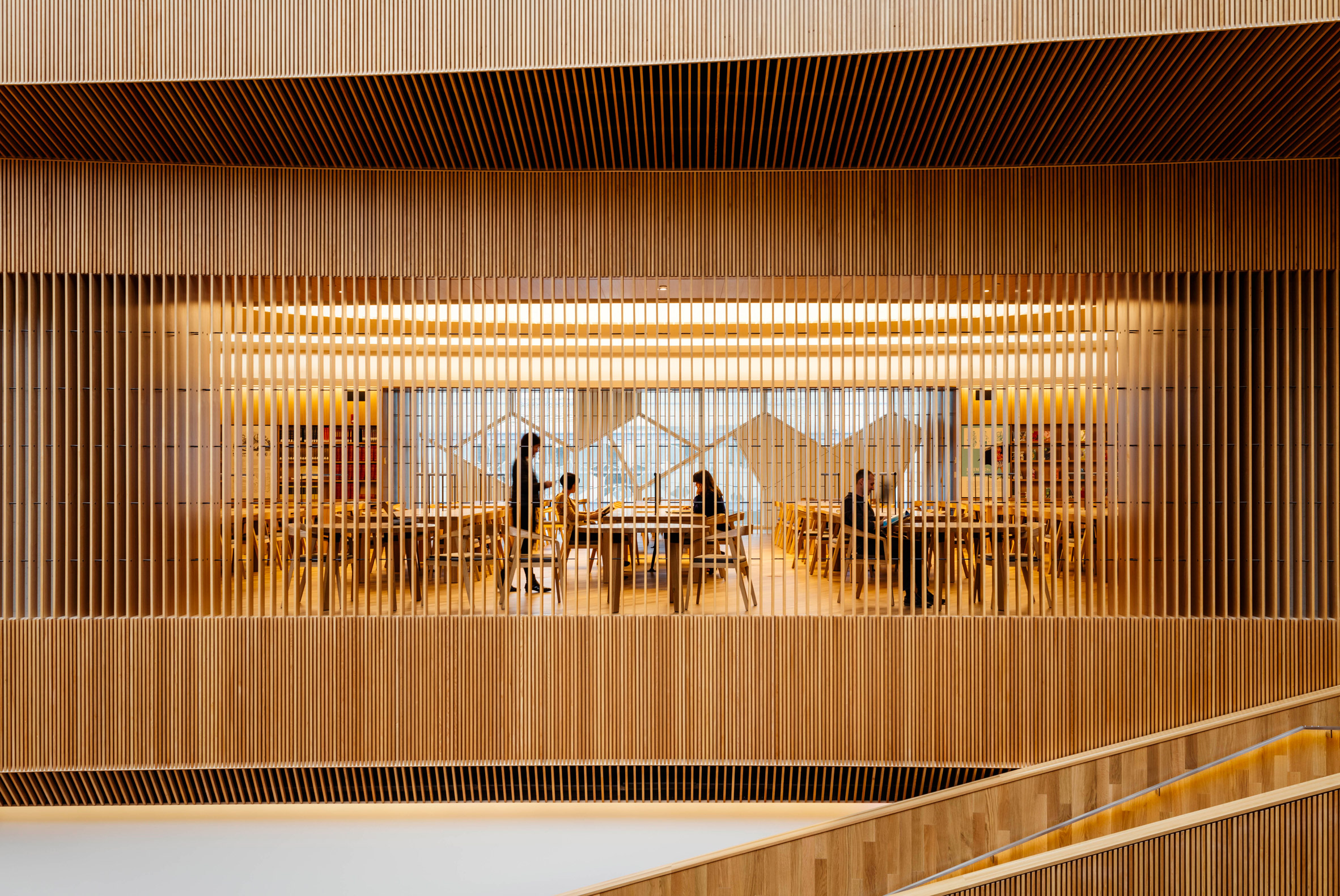 thư viện calgary elledecoration vn 5
