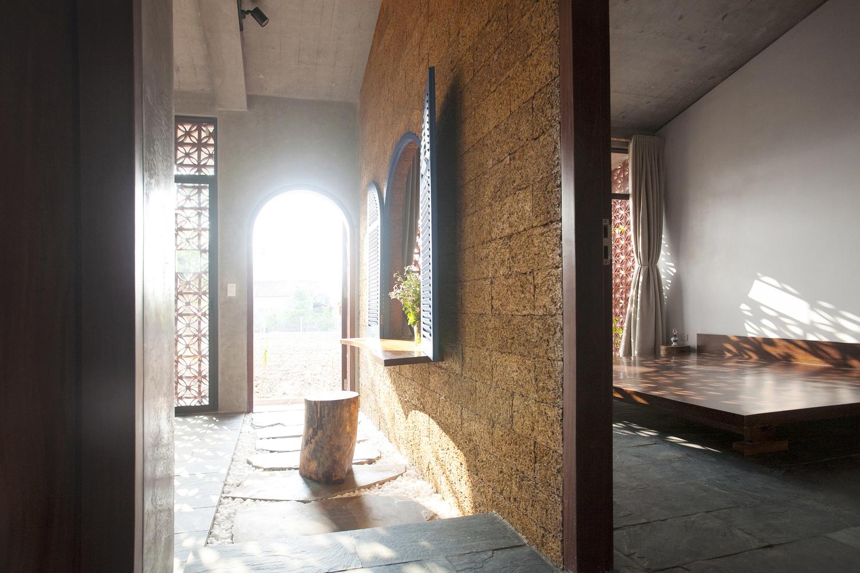maison a Nghia Architect 9
