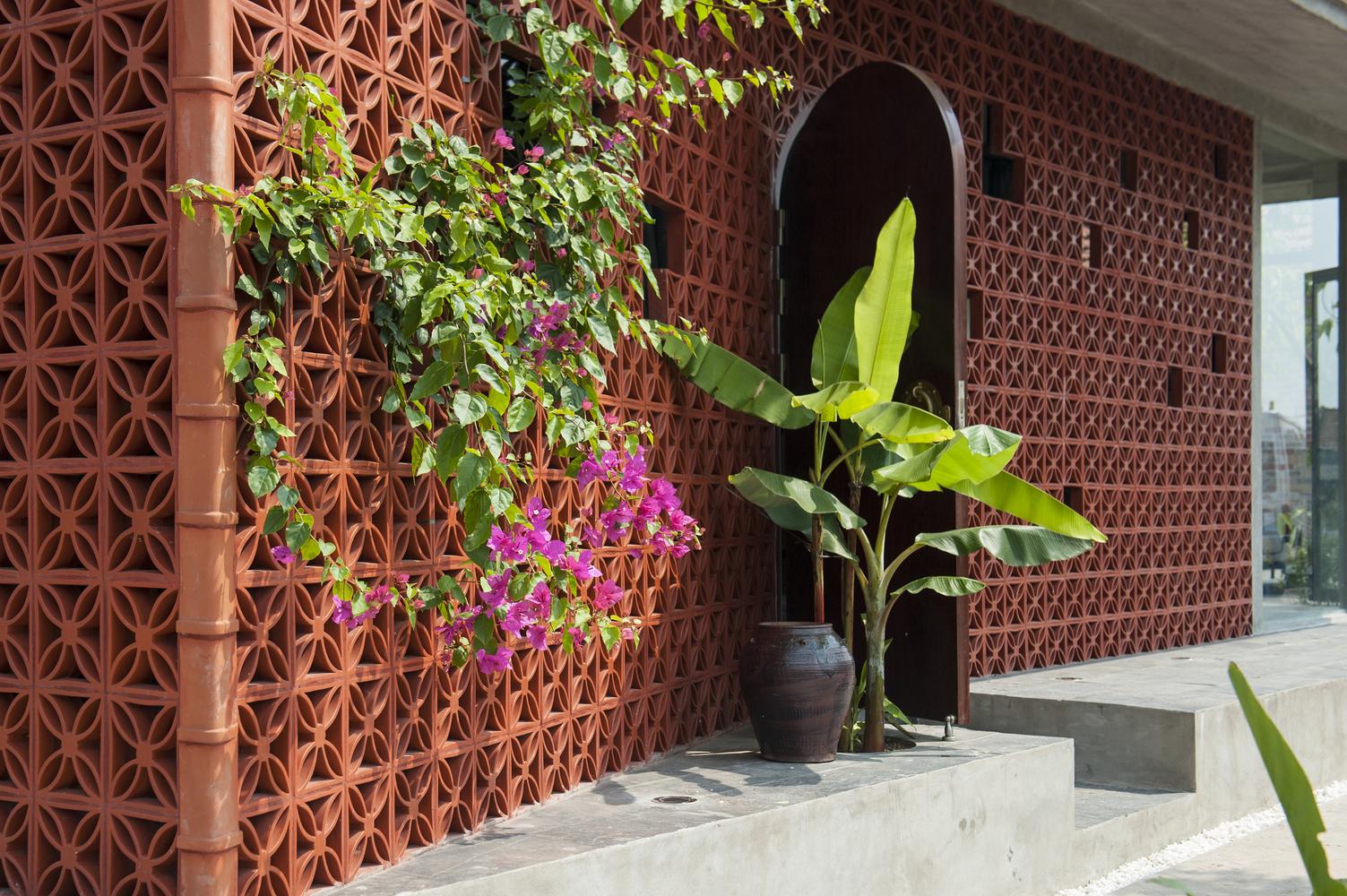 maison a Nghia Architect 4
