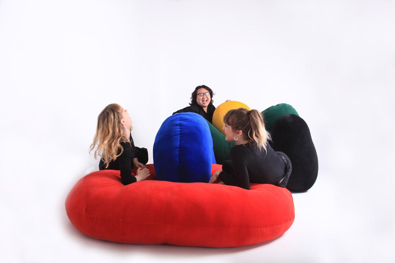 ghế sofa 10