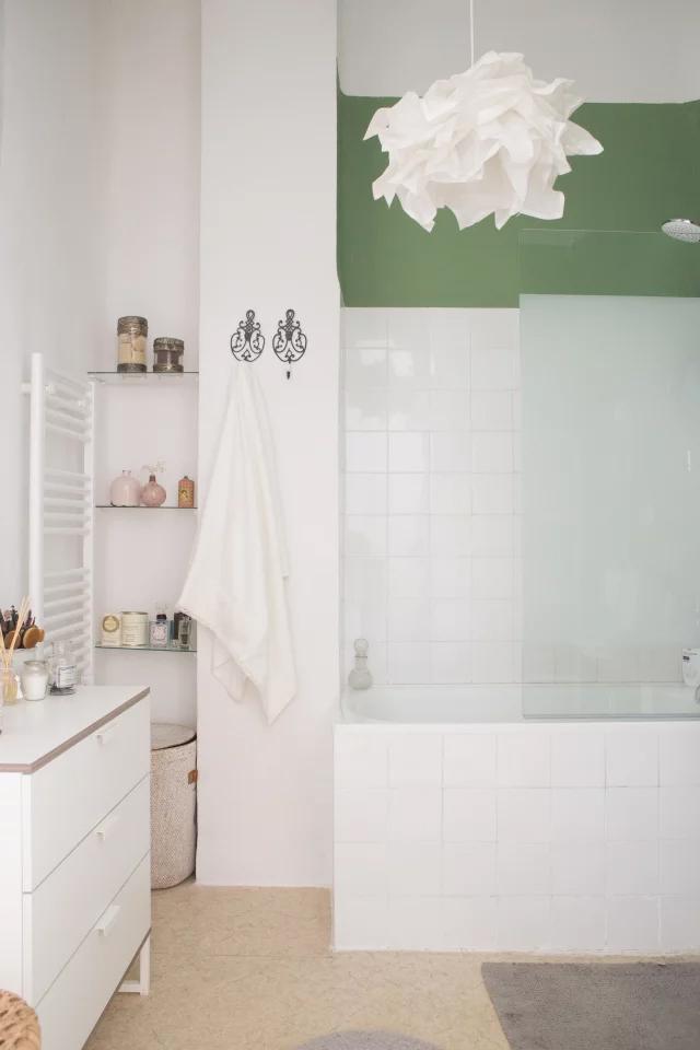 nhà tắm 4