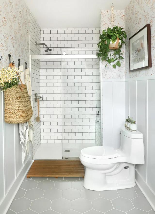 nhà tắm 3