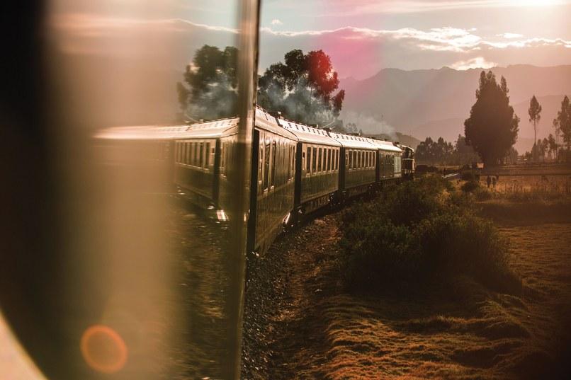 xe lửa 4