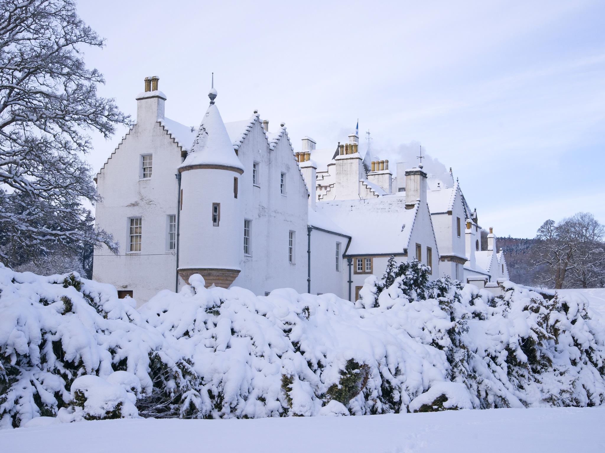 lâu đài 5