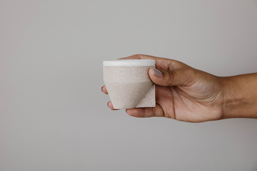 cốc cà phê 2