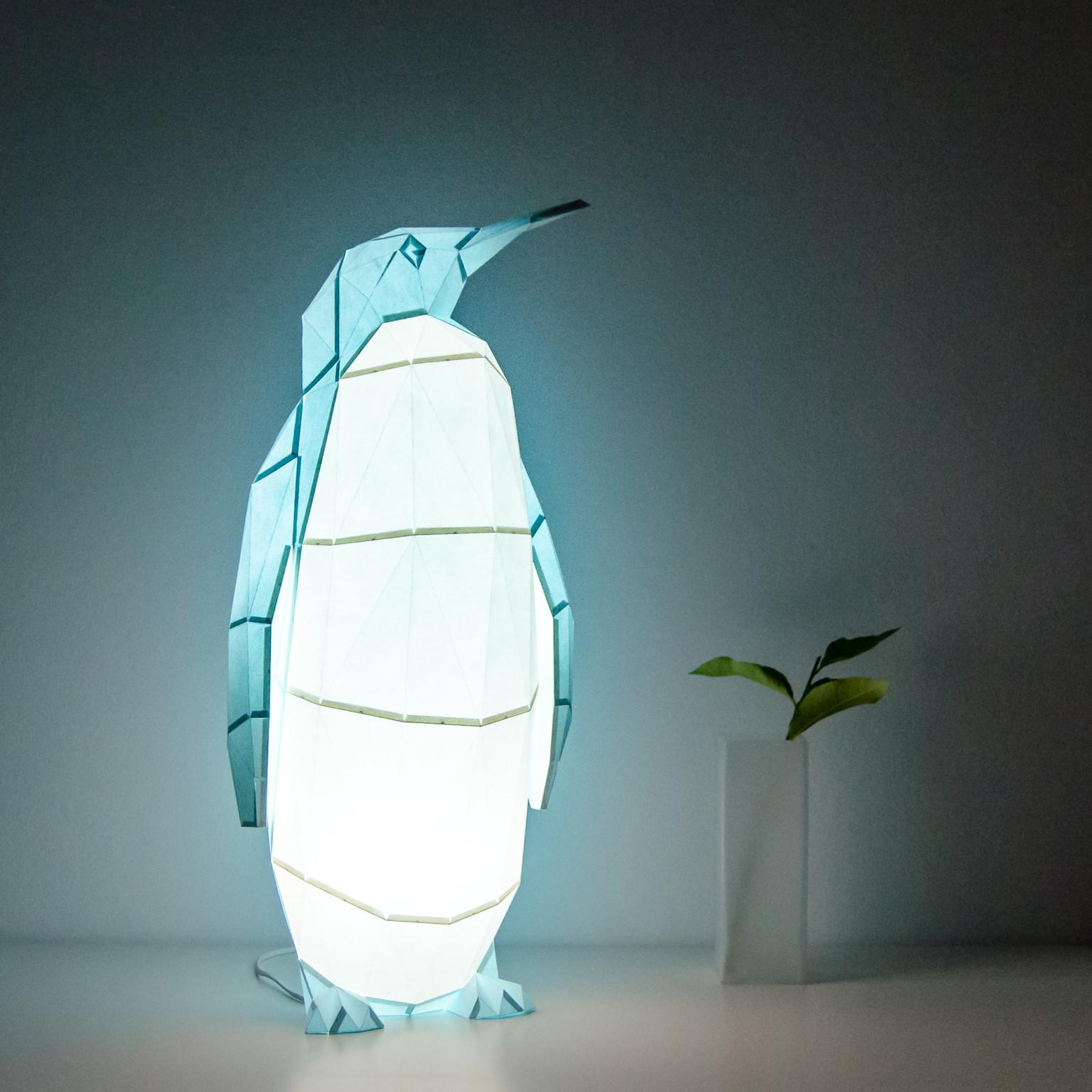đèn bàn 6