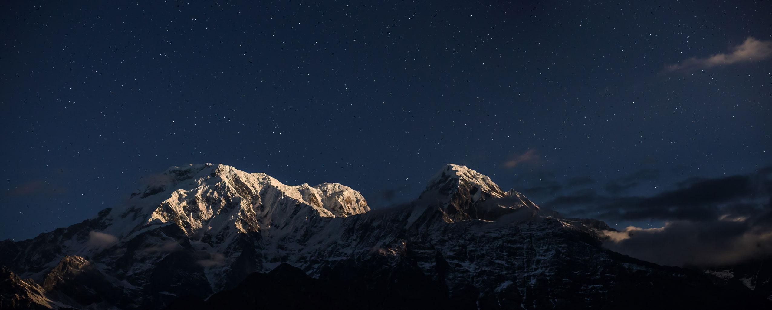 Himalaya 10