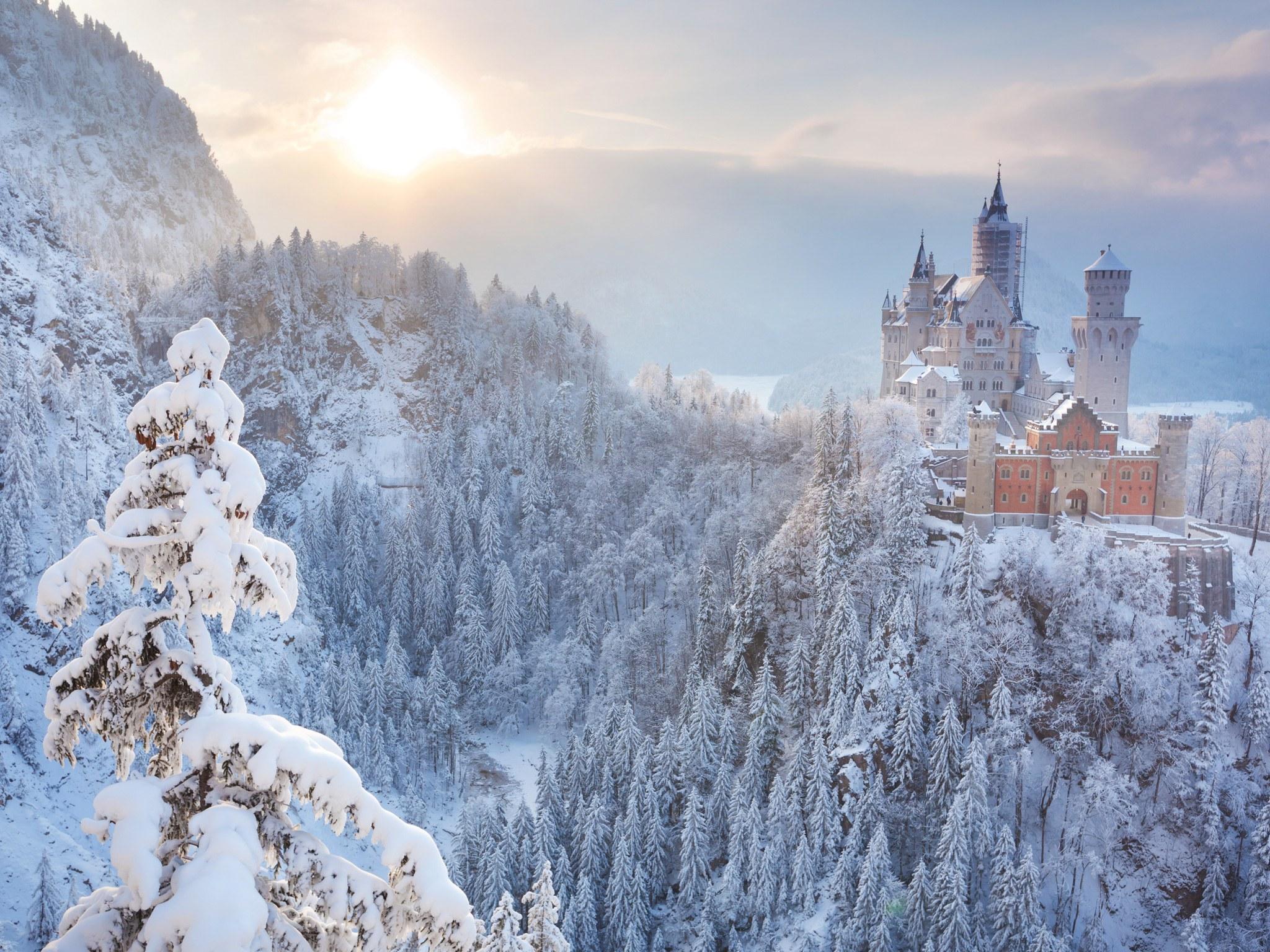 lâu đài 10