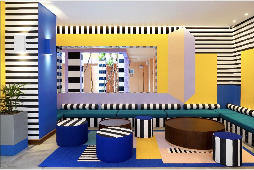 Palmar Hotel 2