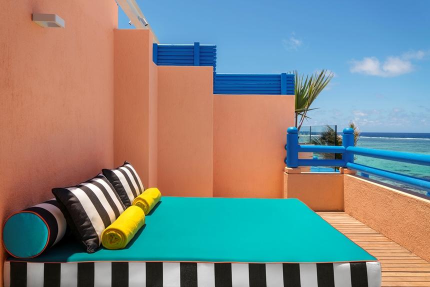 Palmar Hotel 3