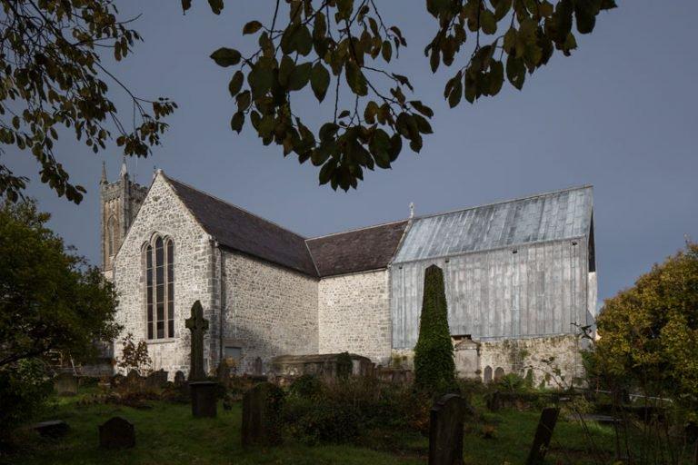 nhà thờ 7