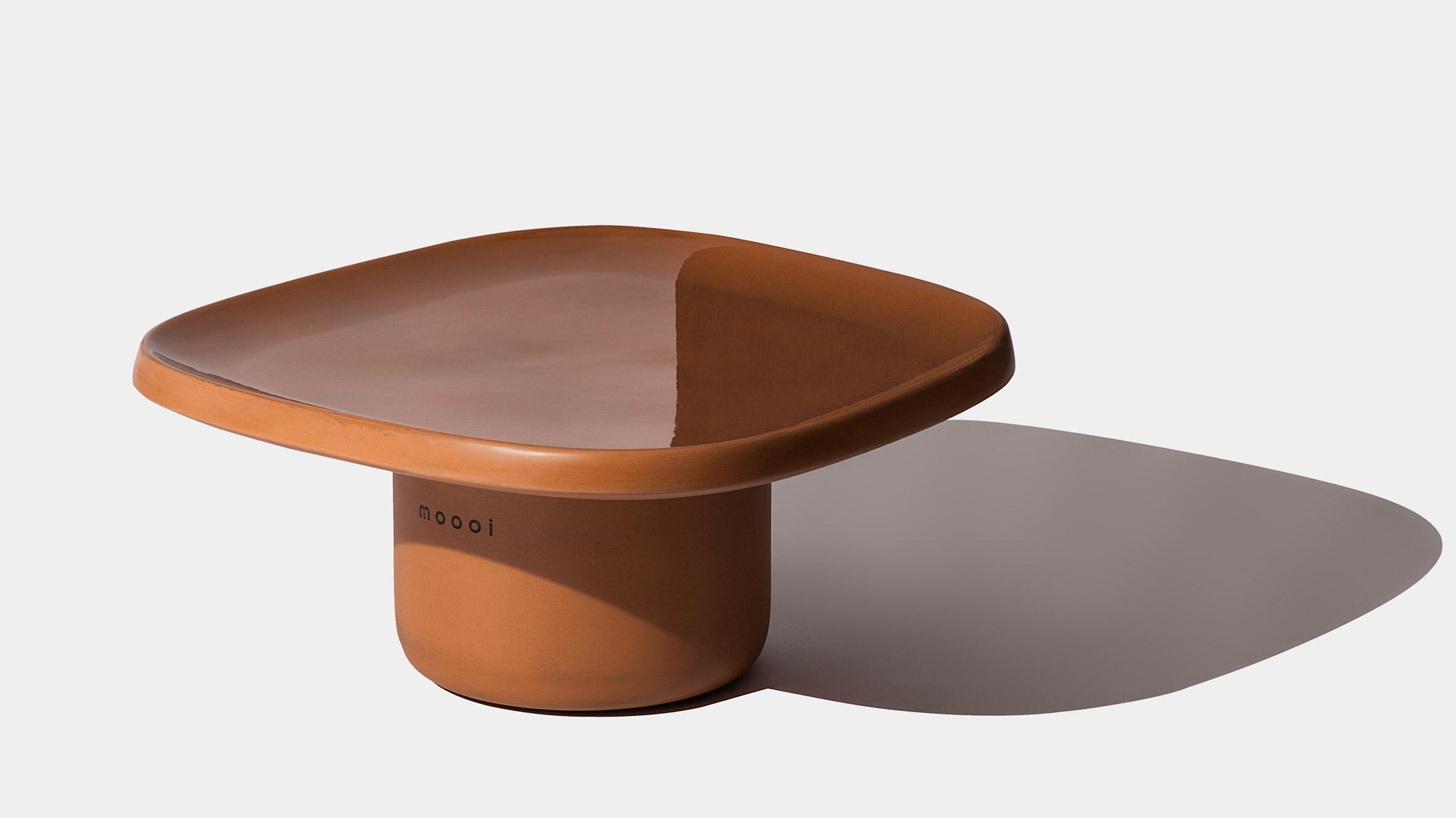 bàn cà phê 4