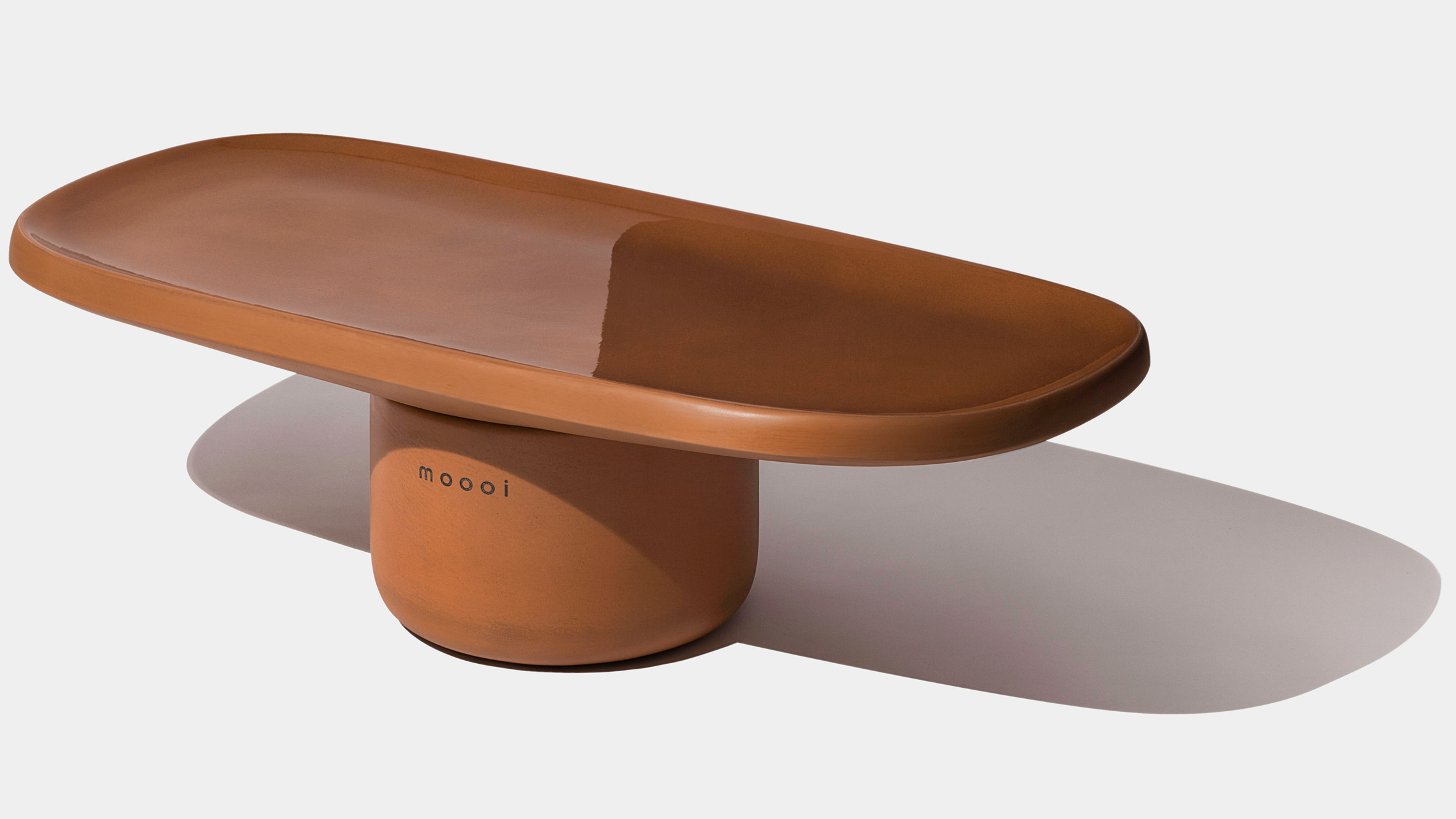 bàn cà phê 2