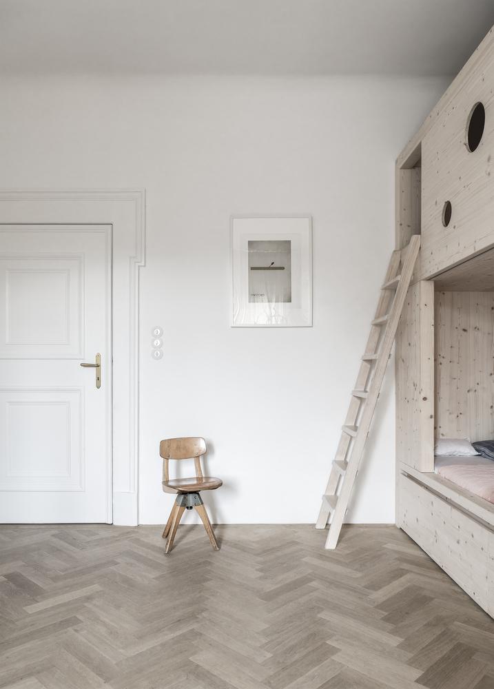 Ostufer Apartment 8