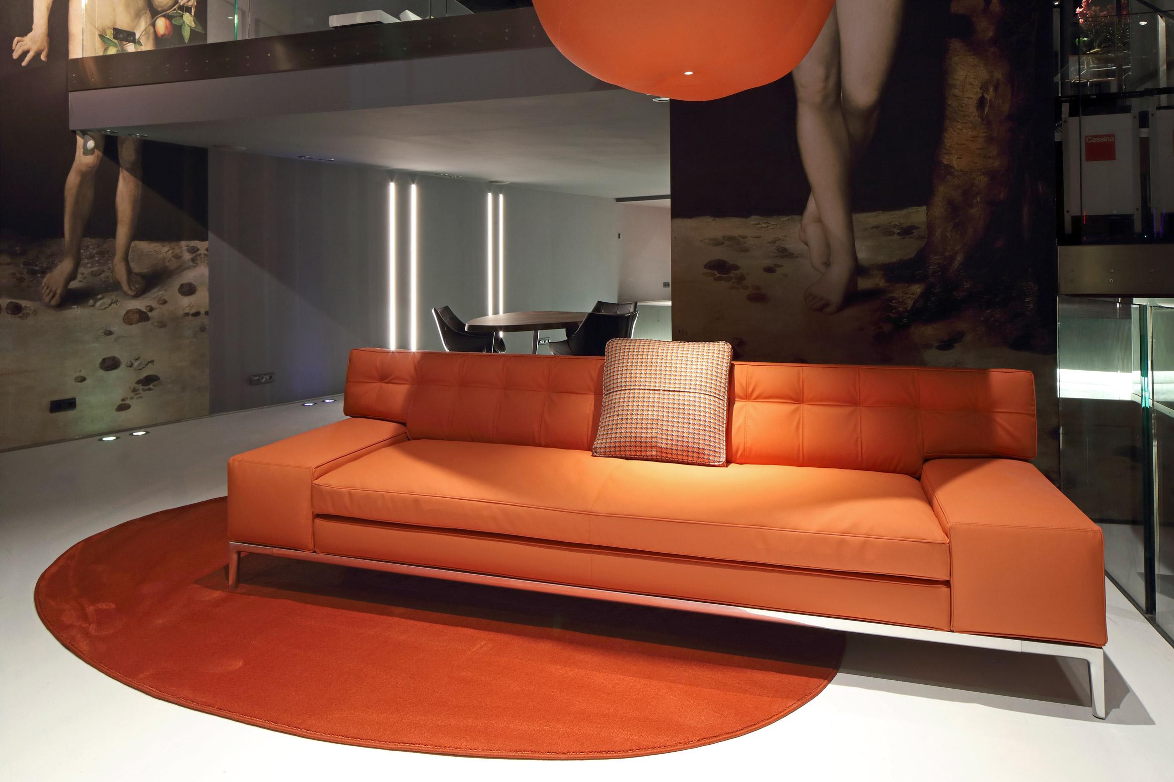 Philippe Starck 1