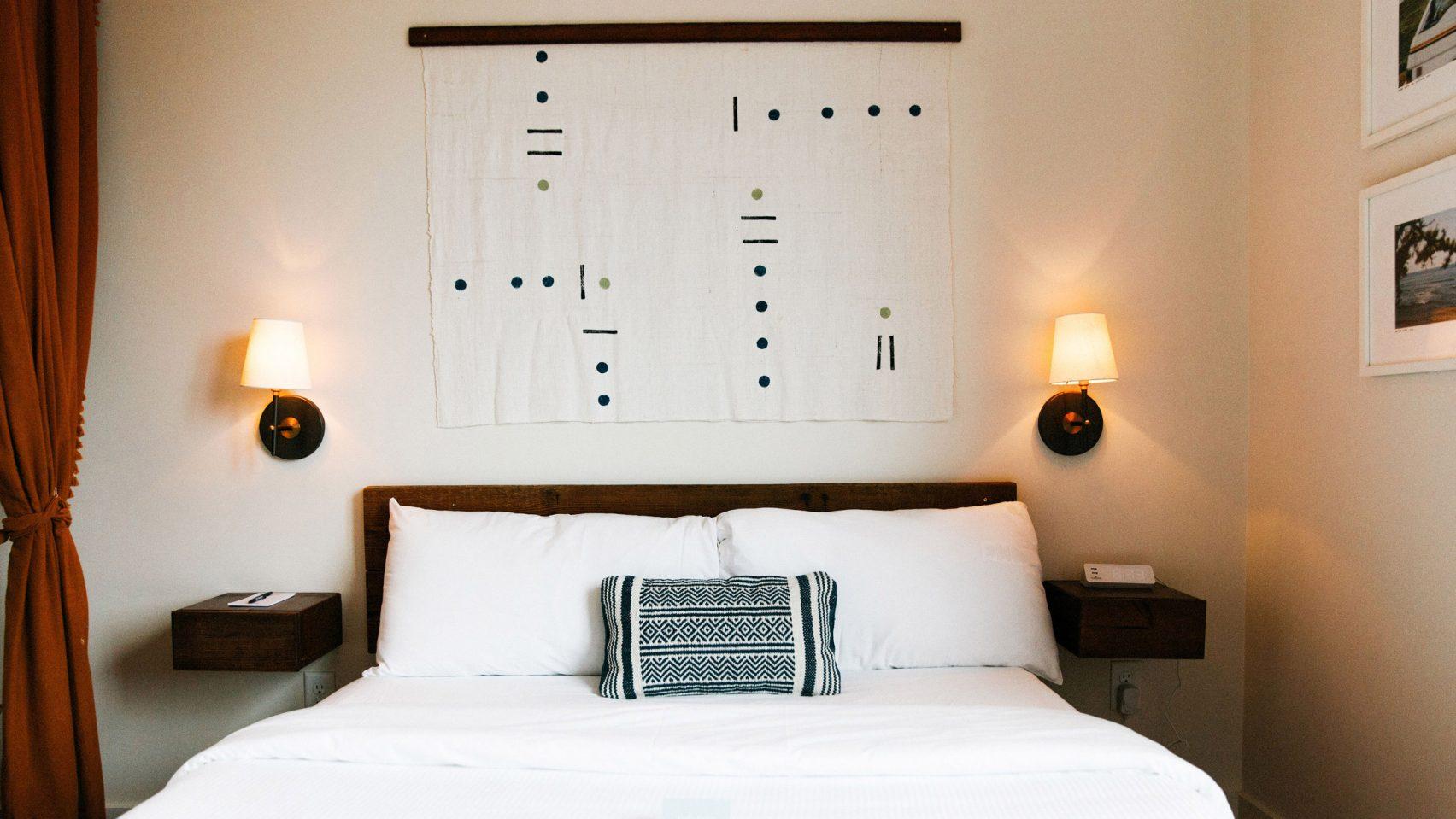 khách sạn Savannah 2