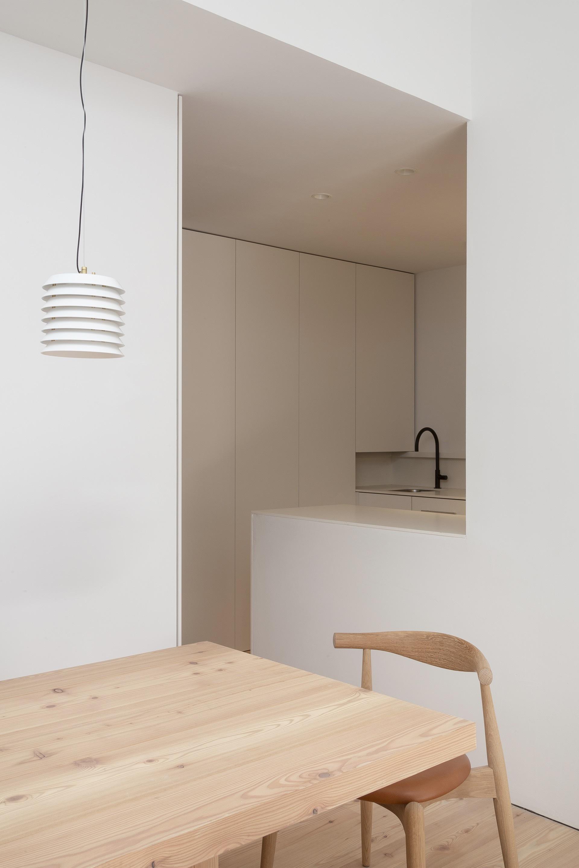 nhà tối giản nhà tối giản ana apartment house elledecoration vn 10