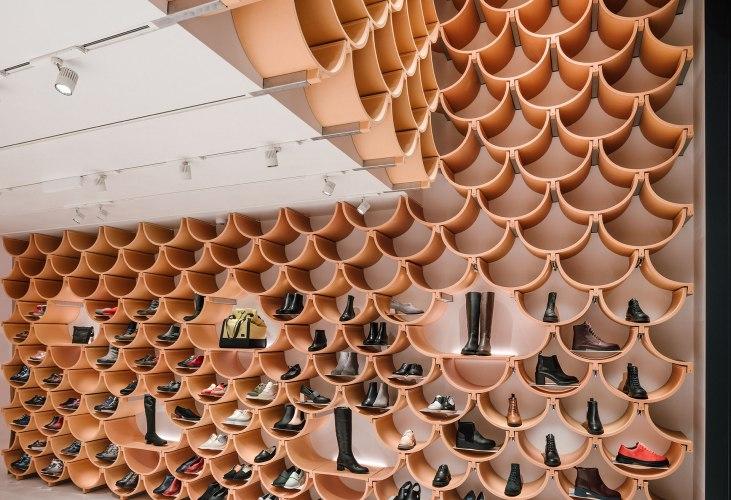 camper barcelona kengokuma elledecoration vn 2