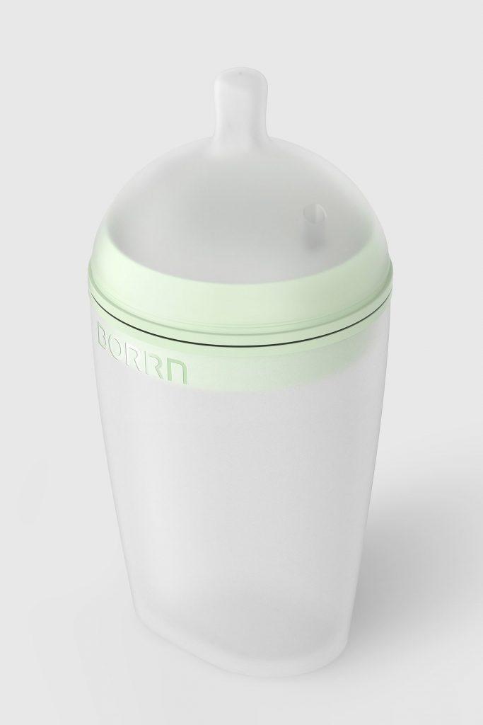 bình sữa 1