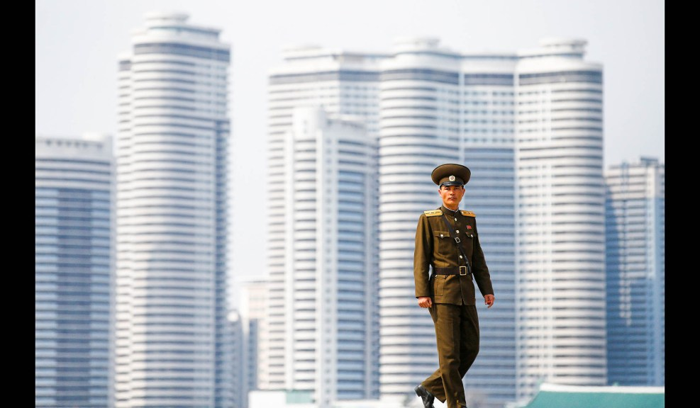 Bắc Triều Tiên 11