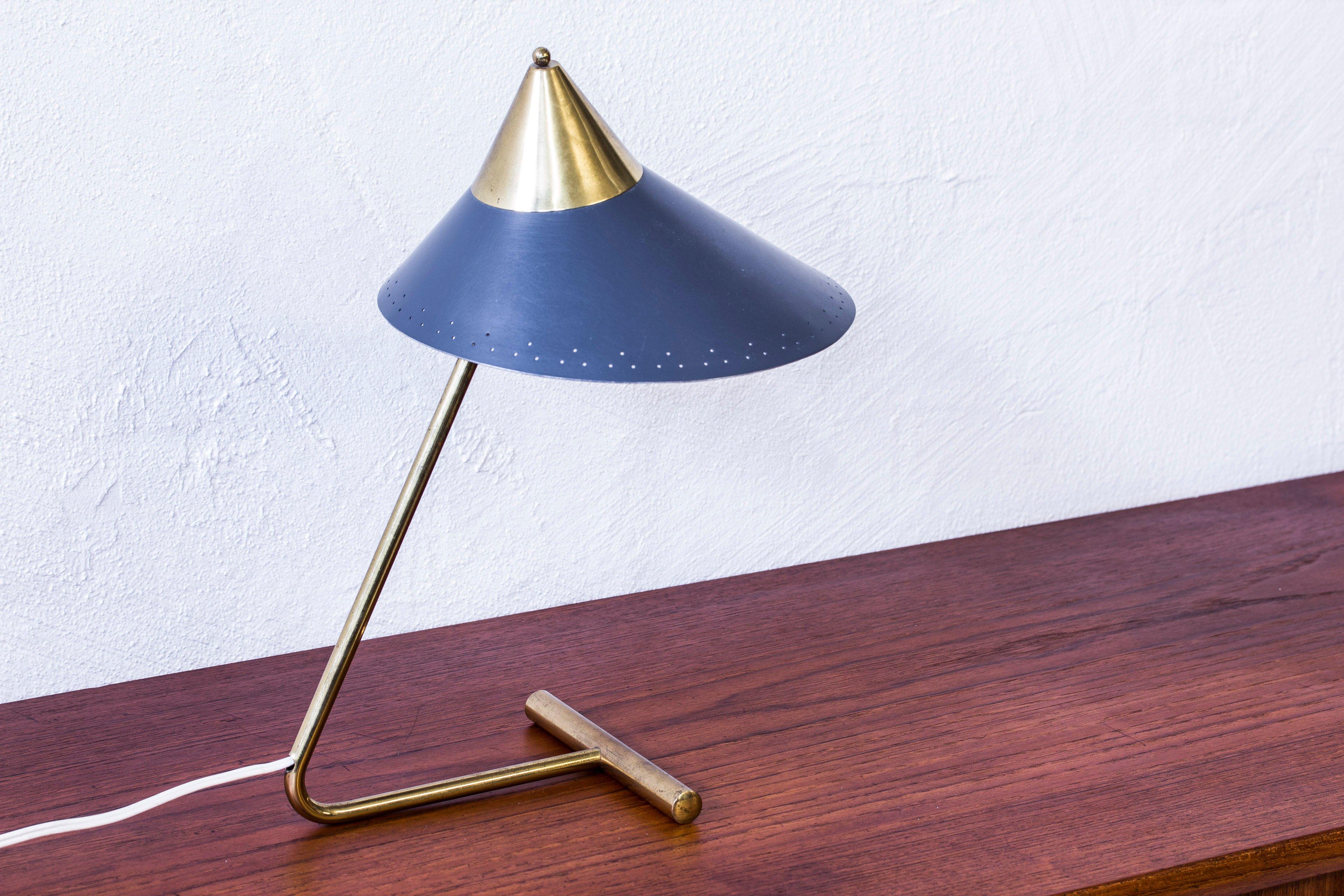 đèn bàn 5