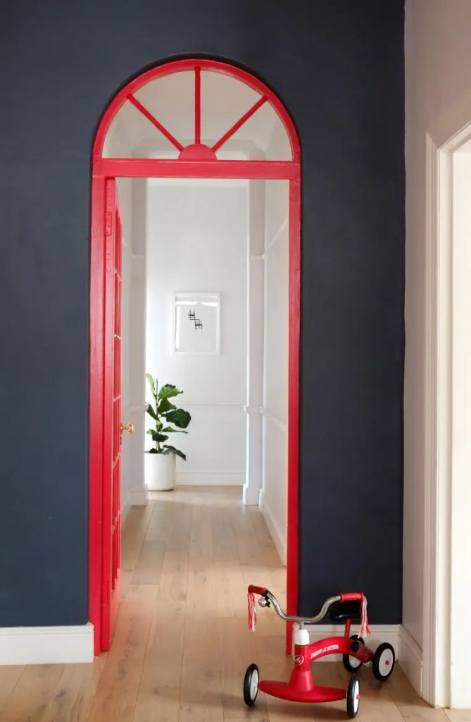cánh cửa 2